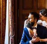 Real Wedding im Schloss / Hochzeit im zauberhaften Schloss Reinhartshausen, direkt am Rhein. Emotionale freie Trauung im Park der Schlossanlage und großartiger Party.   #Hochzeitsfotos #Hochzeit #Fotos #Ideen_hochzeit #Schloss_hochzeit #Hotel_hochzeit #Portrait #Braut_portrait #elegante_hochzeitsfotos Brautpaar #klassiche_braut_portrait #schwarz_weiß_fotos