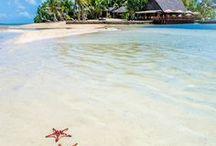 VOYAGE ║ Vanuatu.