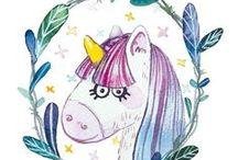low cost unicorns