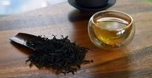 Fathers Day Gifts 2018 / This Father's Day, show your dad just how much you care for him with a thoughtful and personal gift from the Tea Makers of London.
