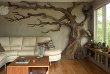 House ideas / by Lori Lauria