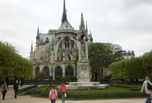 Travelling: France - Francia