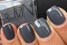 Haar & Nails / by Lautje lala