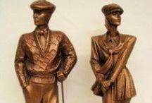 Fabulous Figurines