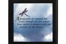 """Always In My Heart /  """"Always In Our Heart"""" gift store offers a beautiful line of personalized sympathy gifts and memorial keepsakes to keep our loved one's memory alive.....          All Images Copyright © 2016 Angelina LaFera.."""