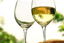 **Wine Facts** / Amazing facts about WINE.