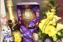 **Wine Gift Baskets** / Various Kind Of #Wine #Gift #Baskets