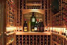 ** Wine Cellar Designs **