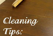 project organized living / spring cleaning & organization / by shelby dougan