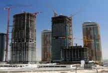 Construction / You will find details such as Latest News, Jobs, Events, Biddings, Courses related to Construction of all states of USA, Middle East. You will also see some blogs, interviews on construction related issues...
