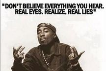 Conspiracy Quotes / Conspiracy quotes that will help you see the world for what it really is