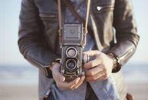 Photography / Image Inspiration