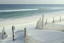 Top Beaches of the World / Love beaches? Then this is for you!