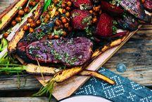 Good food / Food recipes