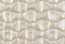 Artificial Leather - Abstract Designs
