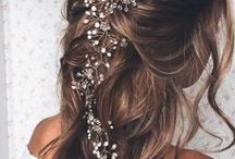 ♦-♥ Hairstyles ♥-♦