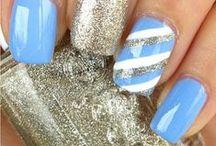 ♦-♥ Nails ♥-♦ / Prettiest nails