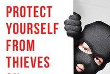 Tips Tricks Safety / Tips Tricks Safety