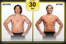 The Weight Loss Fastlane / The Weight Loss Fastlane shares the fastest & most efficient system for weight loss. Follow TWL Fastlane also on Twitter -> https://twitter.com/natestwlfl Facebook -> https://www.facebook.com/theweightlossfastlane and Google Plus ->  https://plus.google.com/+Theweightlossfastlane1/about  You can visit the TWL Fastlane website by clicking on any pin on this board or simply visit theweightlossfastlane.com =).