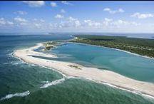 Marco Island