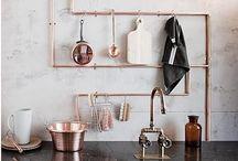 Copper Copper