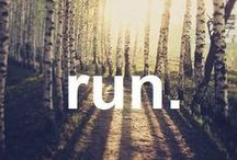 ♦-♥ Running ♥-♦