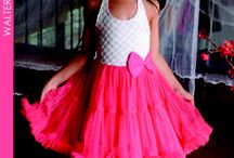 """aomi by APPLEOFMYI / aomi is an indian brand of clothing for childern.  we make """"happy clothes for happy kids :)"""