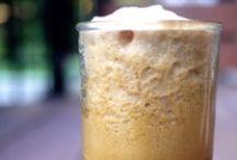 COFFEE!! / by Sara Amin