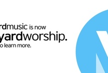 Worship Practice(s) / Activities that are intended to develop your life as a worshiper.