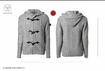 Assassin's Creed Collection by musterbrand