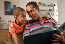 Tips & Tricks for Reading Aloud