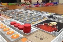 Boardgames / Фотографии игр