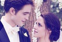 The Twilight Saga: Lovers Unite / TWILIGHT LOVERS UNITE XD <3 / by LunaTheAwesome Jordan