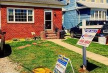 For Sale with RealEstateSINY.com! / Staten Island Homes for Sale and more! http://www.realestatesiny.com