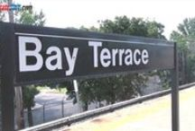 Bay Terrace / Staten Island Neighborhoods / by RealEstateSINY.com
