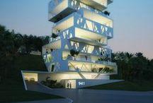 Architecture & Interior Ardor