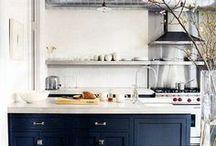 Kitchen & Bath / Kitchen & Bathrooms.
