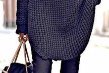 Knit me!