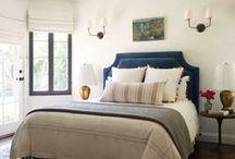 Bedrooms / by RealEstateSINY.com