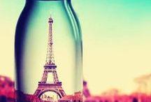 Eiffel Tower ☆