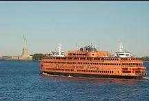 Staten Island, New York / by RealEstateSINY.com