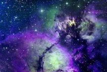 Outer space pictures (science and nature) / Mostly unbelievable pictures