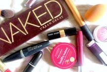 Beauty   Thebeautyspot / Pictures from our blog thebeautyspot-5.blogspot.co.uk