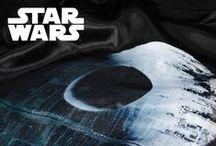 Star Wars / Premium Star Wars Apparel and Accessories #geek #fashion #starwars #musterbrand #geekcouture #Disney