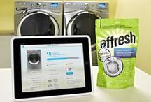 Smart Home Gadgets / by RealEstateSINY.com