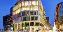 OSLO GUIDE / Kom alvast in de stemming voor een city trip naar Oslo