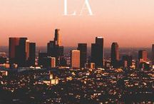 Los Angeles Travel Guide / Ultimate Travel Guide about Los Angeles with tips and inspiration.  Where to go in Los Angeles, what to do in Los Angeles, What to see in Los Angeles, What not to miss in Los Angeles, Where to eat in Los Angeles, Which hotspots you have to visit and Where to stay in Los Angeles.