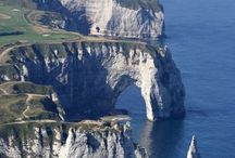 FRANCE GUIDE / Travel inspiration France