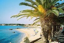 CYPRUS GUIDE / Travel inspiration Cyprus
