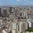São Paulo (capital) / O que fazer em Sampa. Pontos turísticos, museus, galerias de arte, hotéis, gastronomia em São Paulo. Ibirapuera. MASP. Avenida Paulista.
